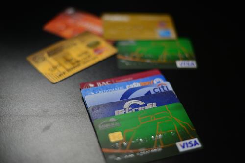 Visa Europe cuenta con alrededor de 500 millones de tarjetas emitidas en el continente Europeo. (Foto: Archivo/Soy502)