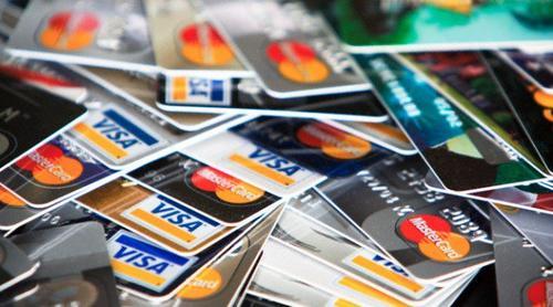 La Ley de Tarjetas de Crédito ha cosechado 14 acciones de inconstitucionalidad. (Foto: Archivo/Soy502)