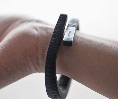Uno de los resultados más impresionantes fue que las pulseras más populares eran las que más se desviaban. (Foto: tecnologiadetuatu.es)