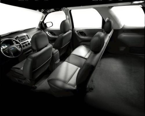 Los problemas son de corrosión y defectos en los asientos. (Foto: theautochannel.com)