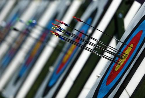 Hay que tomar riesgos calculados y ¡empezar! Si es necesario, en el camino se ajusta. (Foto: vivelosdeportes.com)