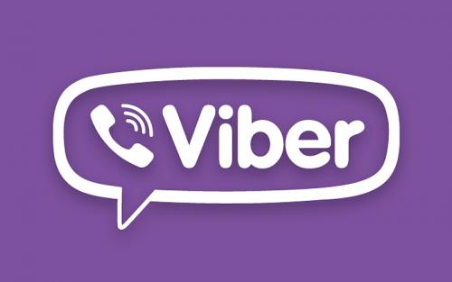La aplicación Viber comenzó a volverse popular entre los usuarios de teléfonos inteligentes; es por ello que captó la atención de la compañía Rakuten (Foto: Archivo)