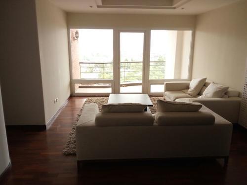 El valor total de la propiedad con remodelaciones ubicada en el quinto nivel es de 969 mil 443 quetzales. (Foto: MP)