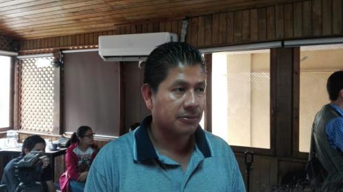 El padre de una de las sobrevivientes dijo que enfrentan dificultades económicas para cubrir los gastos de recuperación. (Foto: Marcia Zavala/Soy502)