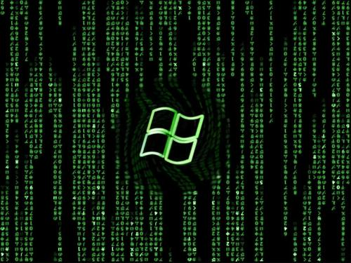 Cuando se habla de sistema operativo, el primero que viene a la mente es Windows, la creación de Bill Gates.