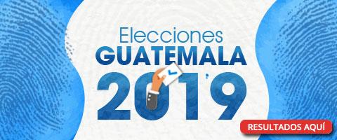 Propuestas de Candidatos Presidenciables