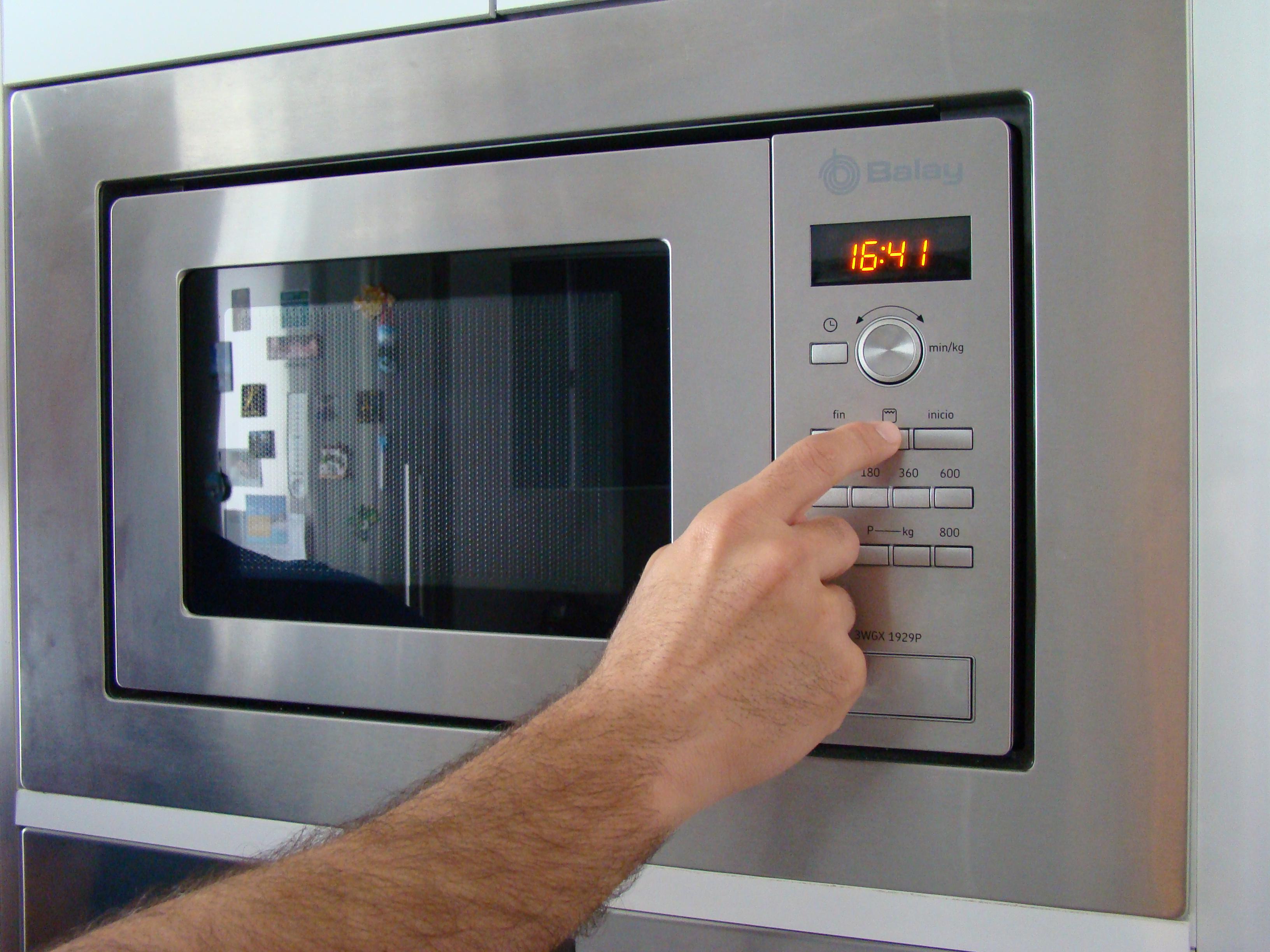 Amazing Starlite Kitchens Ideas - Kitchen Cabinets | Ideas ...