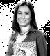Dina Fernández