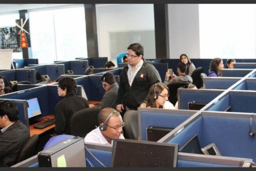 El empleo a tiempo parcial respalda legalmente tener varios empleos. (Foto: archivo)