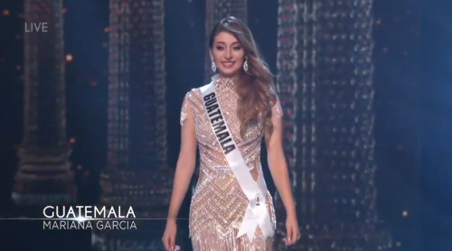 Coronan a la filipina Catriona Gray de Miss Universo 2018