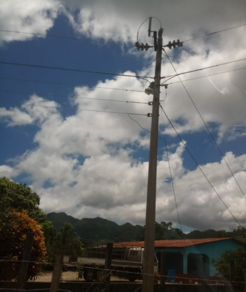 (Foto: cortesía Energuate)