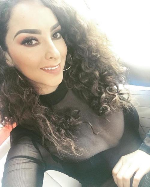 Thalía Carredano ganó el segundo lugar en Miss Guatemala