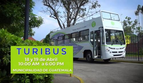 El servicio estará habilitado en horario de 10 a 6 de la tarde (Foto: Amílcar Montejo)