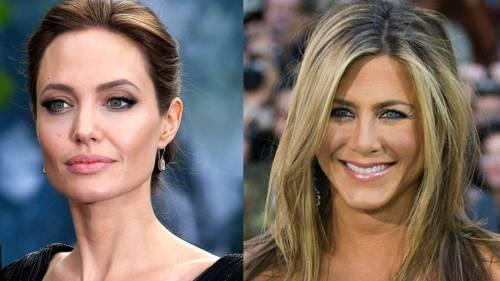 Jennifer Aniston invierte en belleza 280 mil dólares