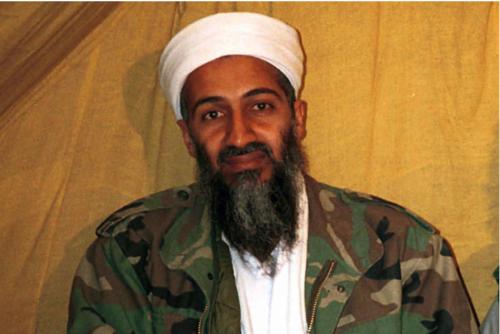 El asesinato de Osama Bin Lade se anunció  el 2 de mayo de 2011, ocurrió en Pakistán durante el gobierno de Barack Obama. (Foto: ElPaís)