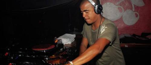 "El éxito de Dj Morillo fue ""I like to move it"". (Foto: DJ Morillo oficial)"