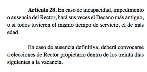 Usac, rector, Jorge Fernando Orellana Oliva