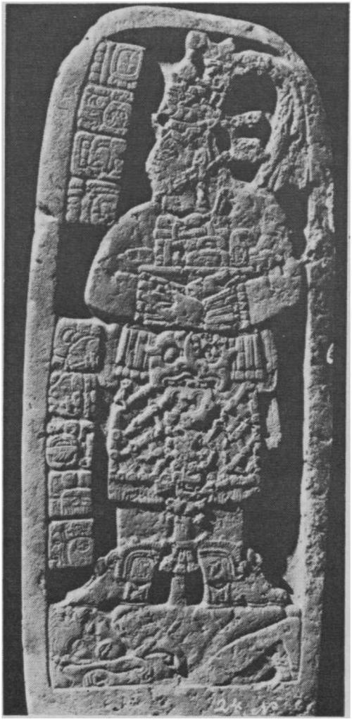 museo metropolitano nueva york, cultura maya, guatemala