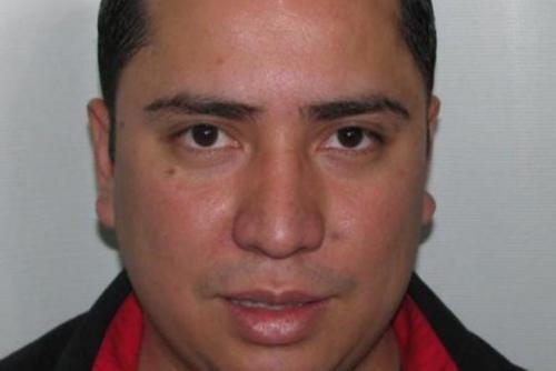 Alberto Alvarado Oliva es el hombre que atendió a la comitiva rusa en su vista a Guatemala. (Foto: Soy502)