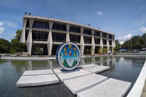 La Universidad de San Carlos es una de las mejores de Latinoaérica. (Foto: Oficial)