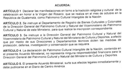 (Foto: Diario de Centroamérica)