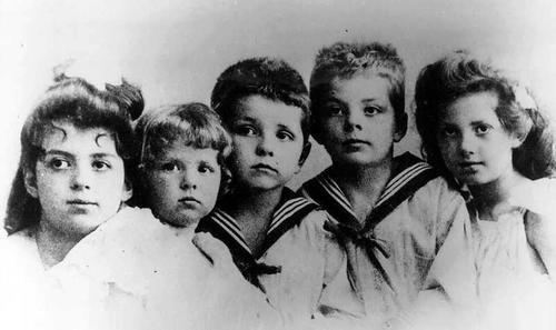 Antoine de Saint-Exupéry: 70 años del último vuelo de El Principito