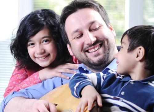 Cinco Juegos Para Compartir En Familia Sin Salir De Casa Soy502