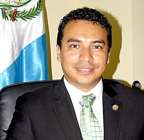 consulado guatemala