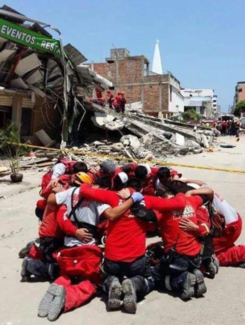 (Foto: cortesía Embajada de Ecuador)