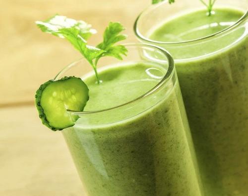 La combinación de estas frutas te permitirá mejorar la salud de tu cabello, las uñas y la piel. (Foto: imujer.com)