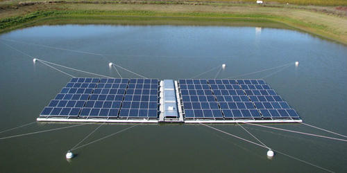 Este tipo de proyecto requiere menos mano de obra que uno terrestre. (Foto: omicono.com)