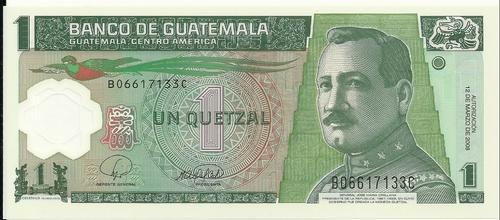 El Quetzal Plió Miércoles 24 De Noviembre 90 Años Desde Su Instauración