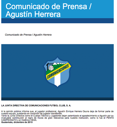 COMUNICACIONES II ENRIQUE HERRERA PDF DOWNLOAD