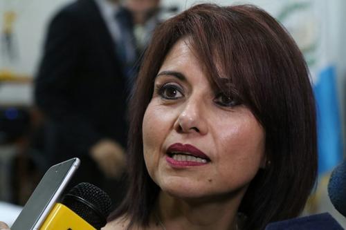 Marín señaló que el proyecto le deja un sabor agridulce. (Foto: Alejandro Balán/Soy502)