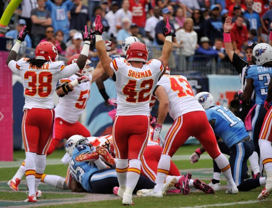 Cheifs, Kansas City, NFL, Super Bowl