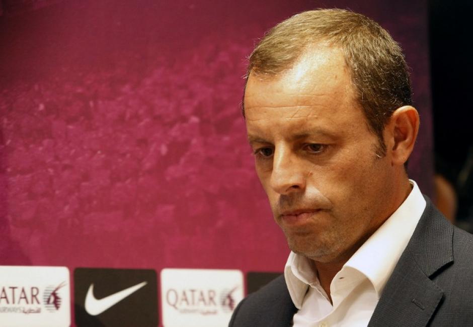 El Barcelona habría pagado 95 millones de euros y no los 57 que declaró oficialmente
