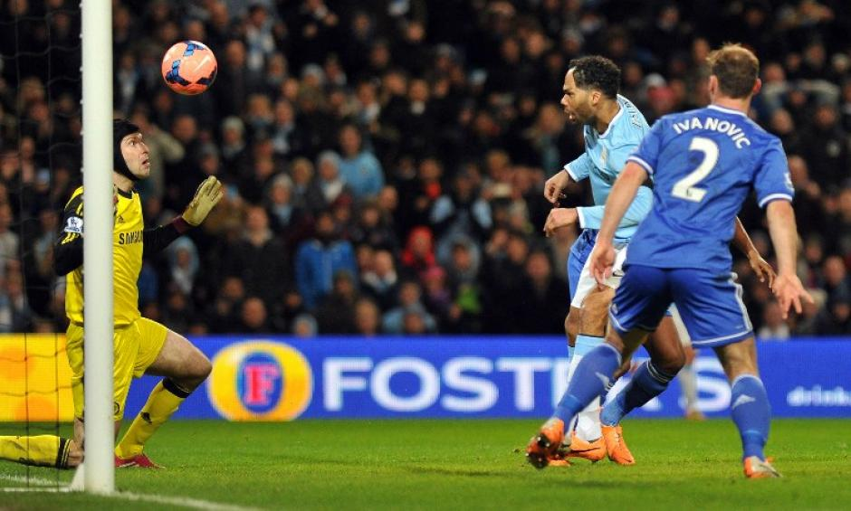 Manchester City, FA CUP