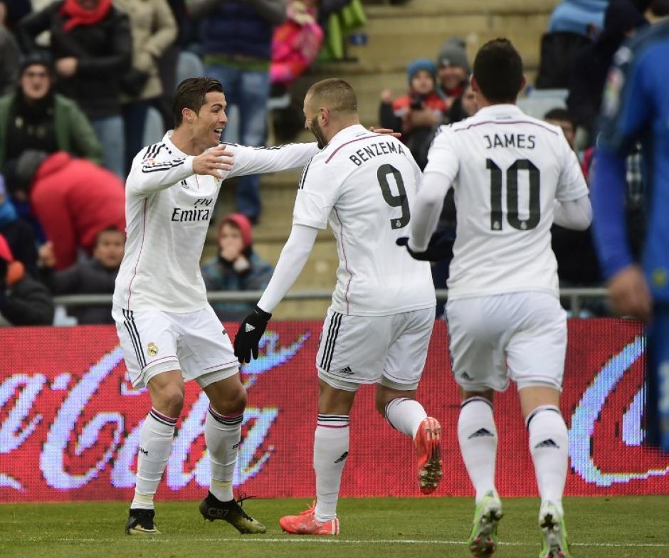 Minuto A Minuto Getafe 1 Real Sociedad 0: Con 0 A 3 Sobre Getafe, El Madrid Se Corona Campeón De