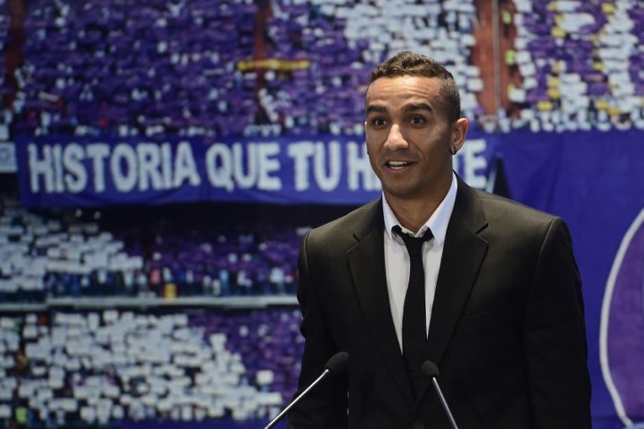 El futbolista brasileño cumplirá 24 años este 15 de julio. (Foto: AFP)