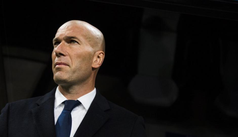 Tal vez el desastroso empate no fue tan desastroso después de todo. (Foto: AFP)