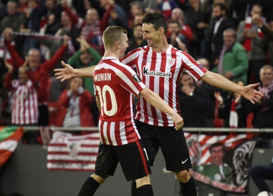 Tres de los goles fueron de penal. (Foto: AFP)