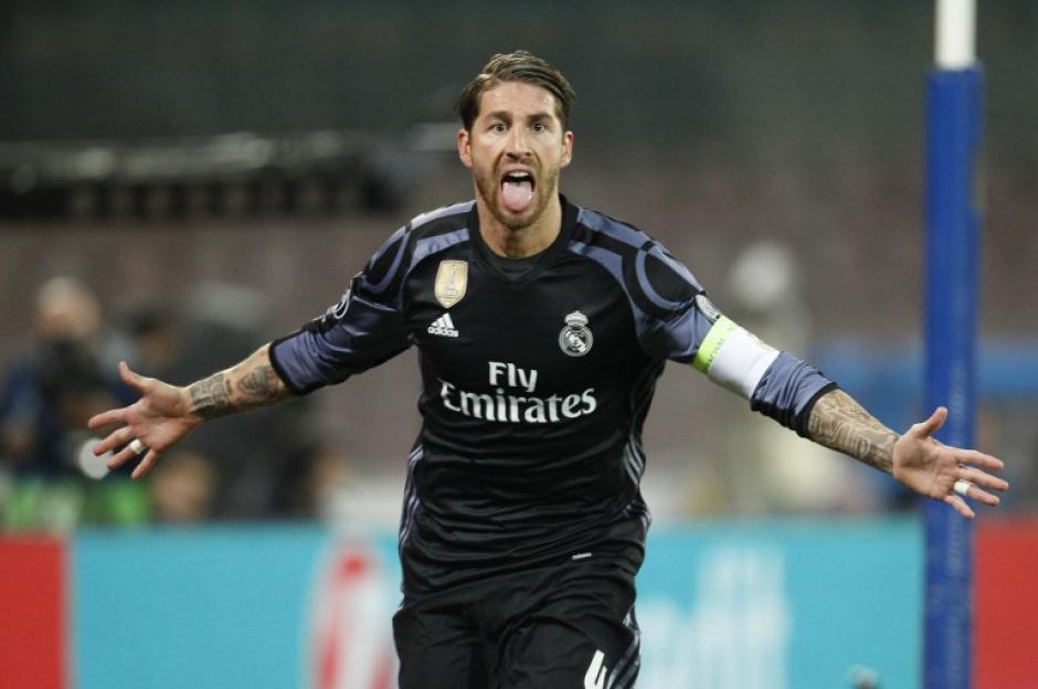 El Real Madrid deberá encarar dos clásicos en abril. (Foto: AFP)