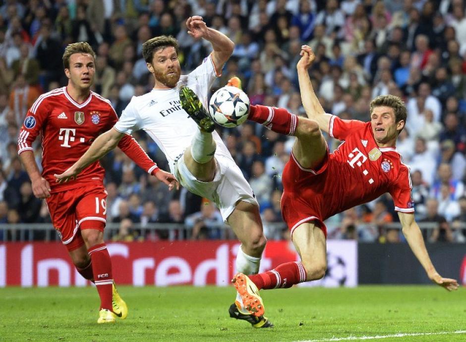 Más que un juego, será una batalla en la que solo uno de los dos quedará con vida y obtendrá el pase a la final en Lisboa