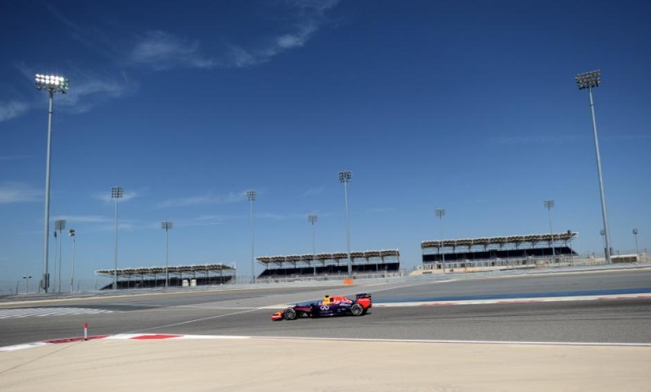 F1 nuevo reglamento, temporada 2014, Fórmula Uno