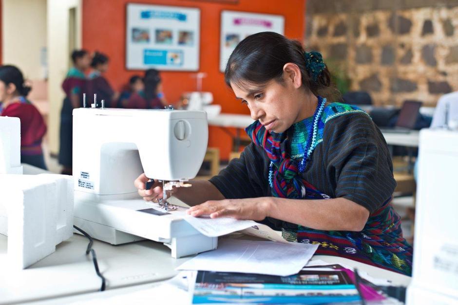 La empresa, que es de carácter social, espera afianzar su presencia en Asia. (Foto: Archivo/Soy502)