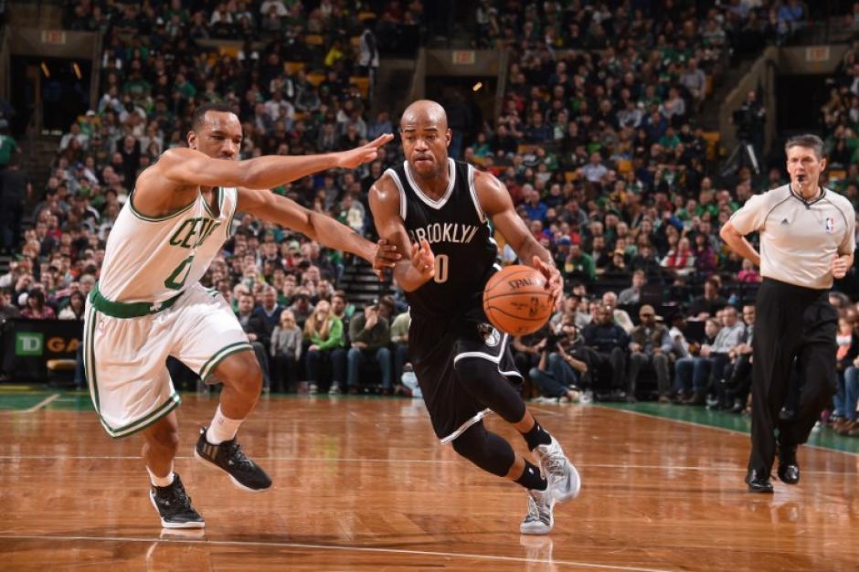 Los Boston Celtics y los Sacramento Kings jugarán un encuentro de temporada regular en México