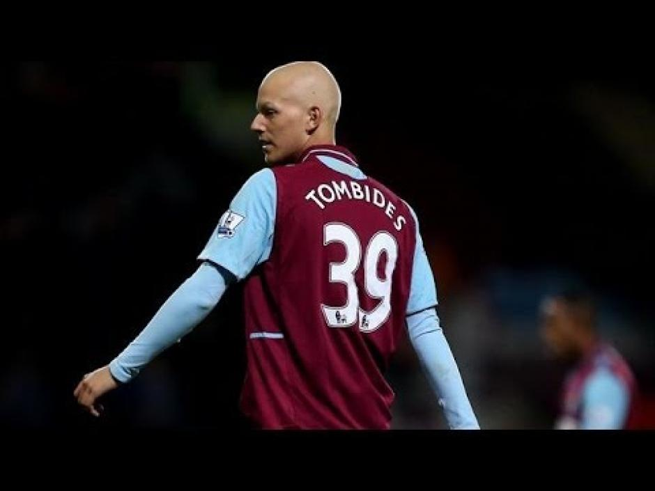 Dylan Tombides, fallece a causa del cáncer, West Ham