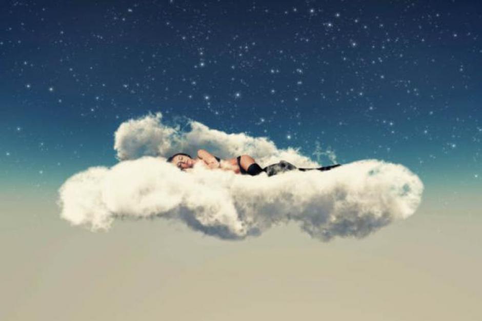 Según Sigmund Freud todos los sueños tienen un significado. (Foto: batanga.com)