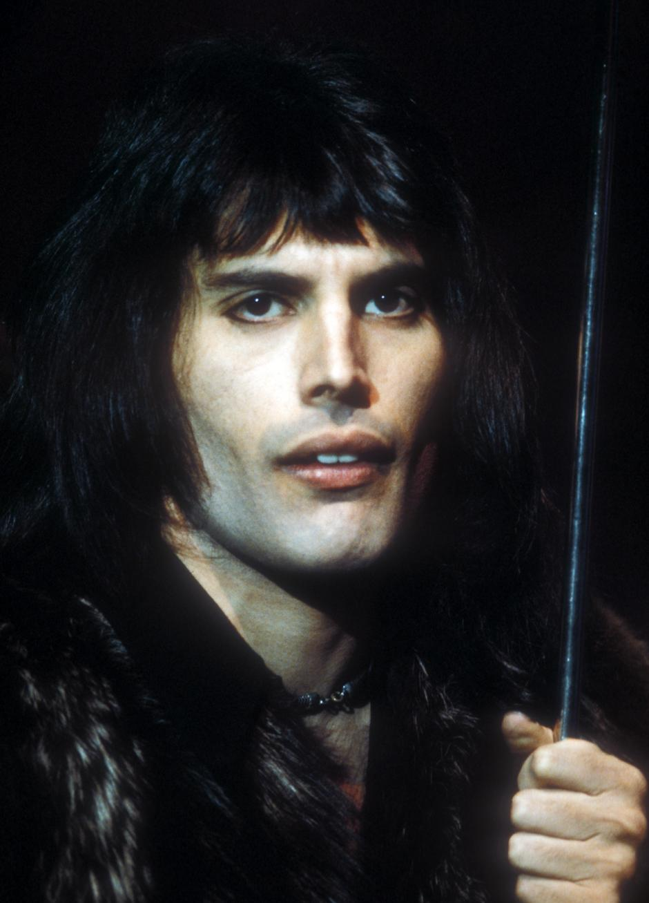 """""""Bohemian Rhapsody"""" y """"We Are The Champions"""" son las melodías sobresalientes de la agrupación Queen. (Foto: myfreddiemercury.com)"""