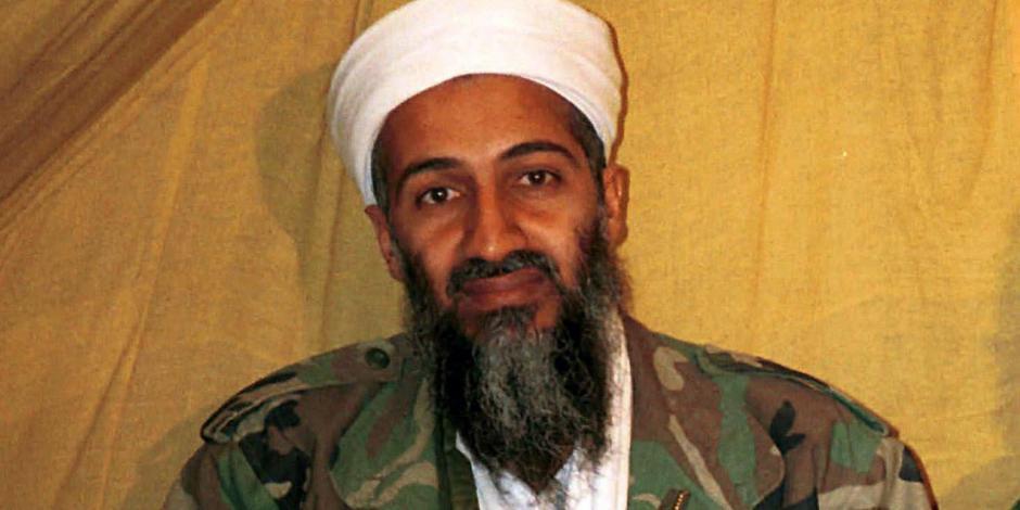 Estados Unidos sindicó al fallecido Osama Bin Laden de ser el responsable de los ataques. (Foto: 800noticias.com)